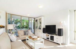 Picture of 3/5 Mockridge Avenue, Newington NSW 2127