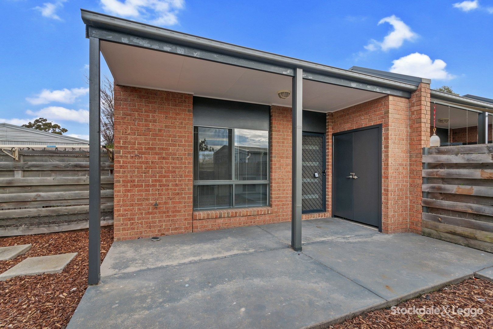 4/4 Murphy Crescent, Traralgon VIC 3844, Image 0