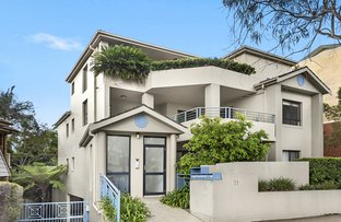 Picture of 2/71 Burns Bay Road, Lane Cove NSW 2066