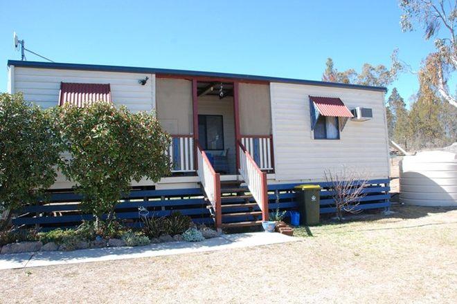 Picture of 5 Micale Lane, GLEN APLIN QLD 4381