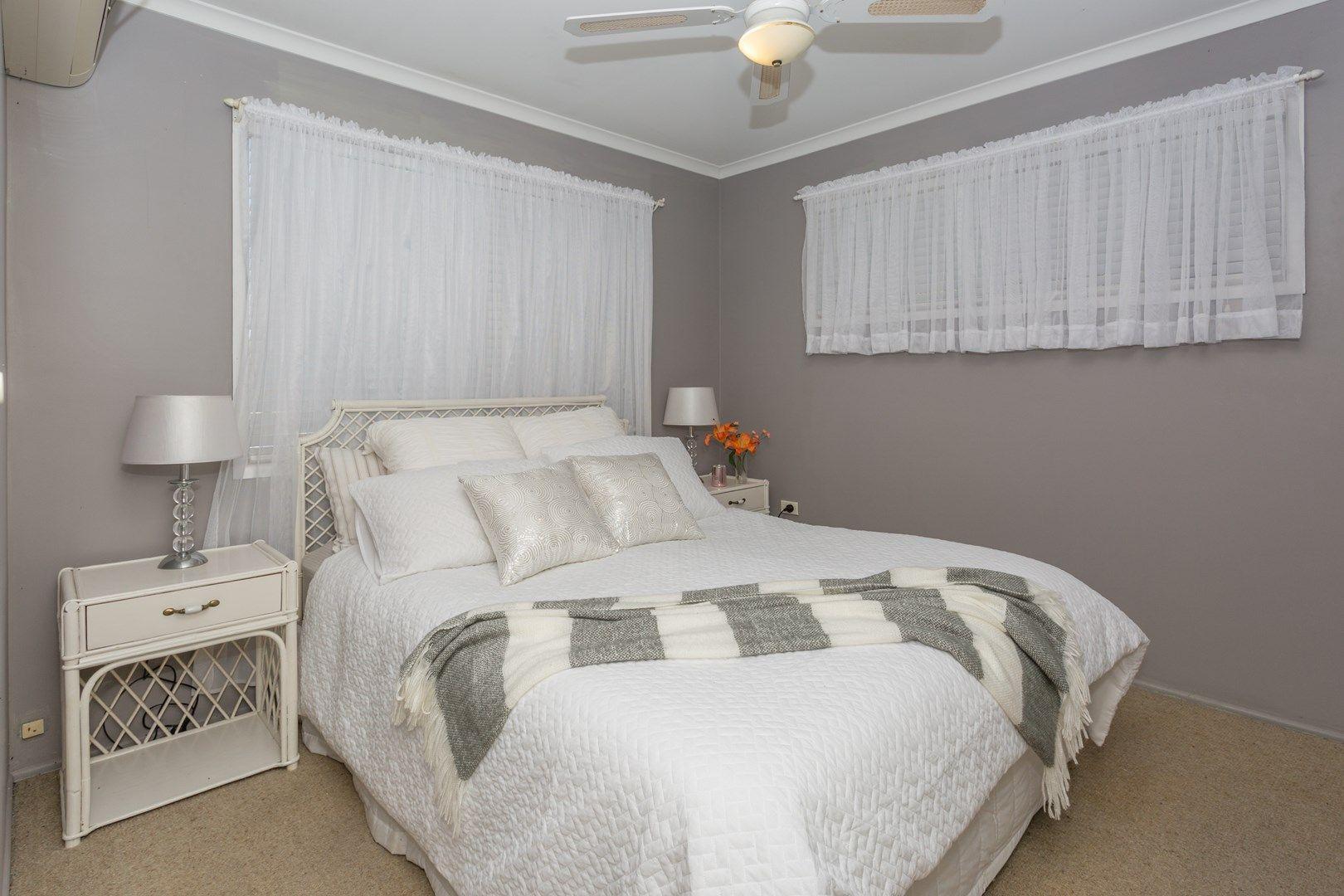1 Telina Drive, Beaconsfield QLD 4740, Image 2