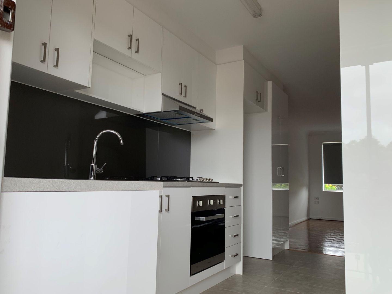6/2A William Street, North Parramatta NSW 2151, Image 1