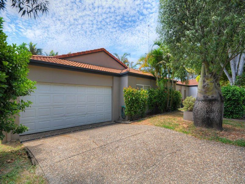 7 Siena Place, Coombabah QLD 4216, Image 0