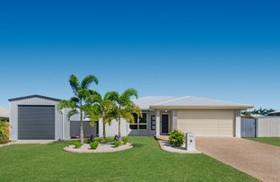 Picture of 6 Woodwark Drive, Bushland Beach QLD 4818