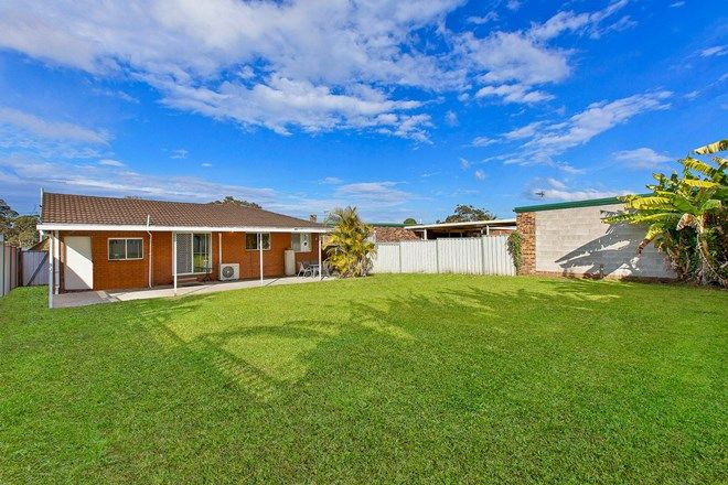 Picture of 60 Catalina Road, SAN REMO NSW 2262