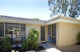 Picture of 6/28 Collinson Way, Leeming WA 6149