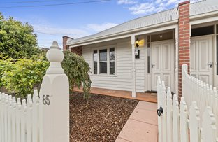 Picture of 85 John Street, Williamstown VIC 3016