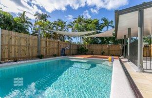 Picture of 16 Maurice Street, Kewarra Beach QLD 4879