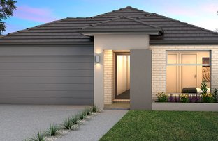 Picture of Lot 169 Settlers Dr, Bonshaw VIC 3352