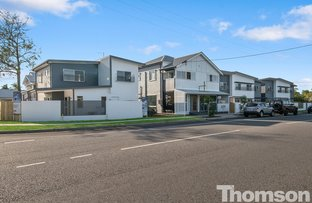 Picture of 2/512  Hornibrook Hwy, Brighton QLD 4017