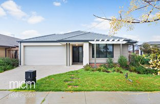 Picture of 2 Capella Crescent, Williams Landing VIC 3027