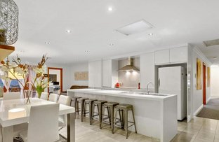 Picture of 17 Zeus Court, Chelsea Heights VIC 3196