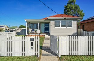 Picture of 71 Silsoe Street, Mayfield NSW 2304
