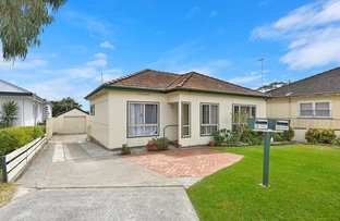 Picture of 56  Bunarba Road, Gymea Bay NSW 2227