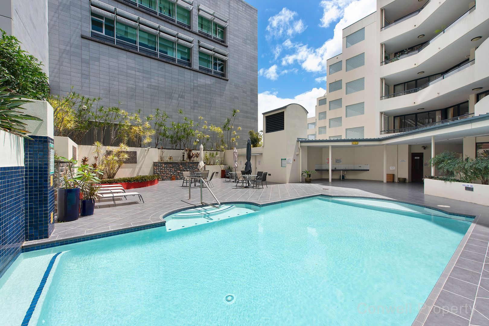 220 Melbourne Street, South Brisbane QLD 4101, Image 1