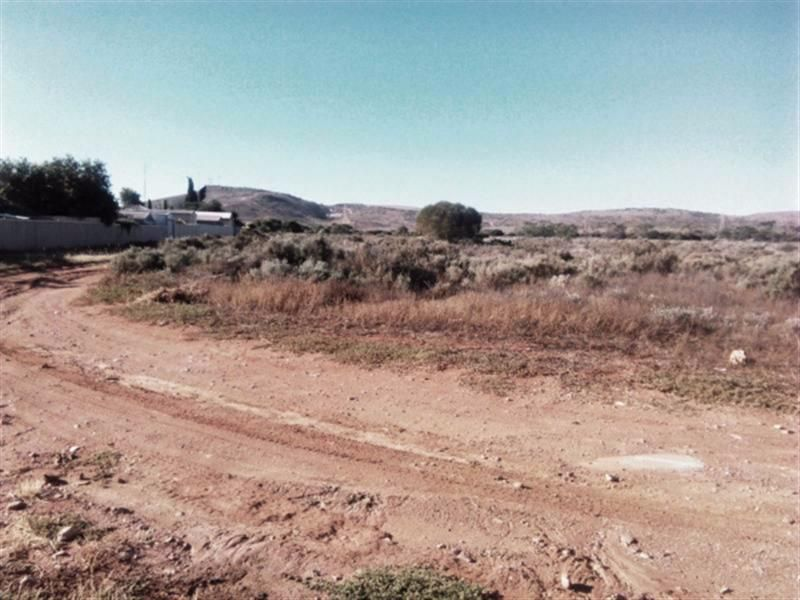 1 McBryde Terrace, Whyalla SA 5600, Image 0