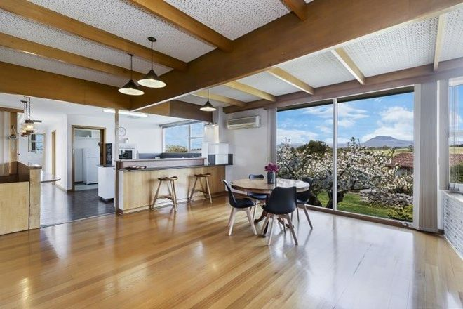 Picture of 7-9 Panorama Place, DELORAINE TAS 7304