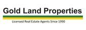 Logo for Goldland Properties Real Estate