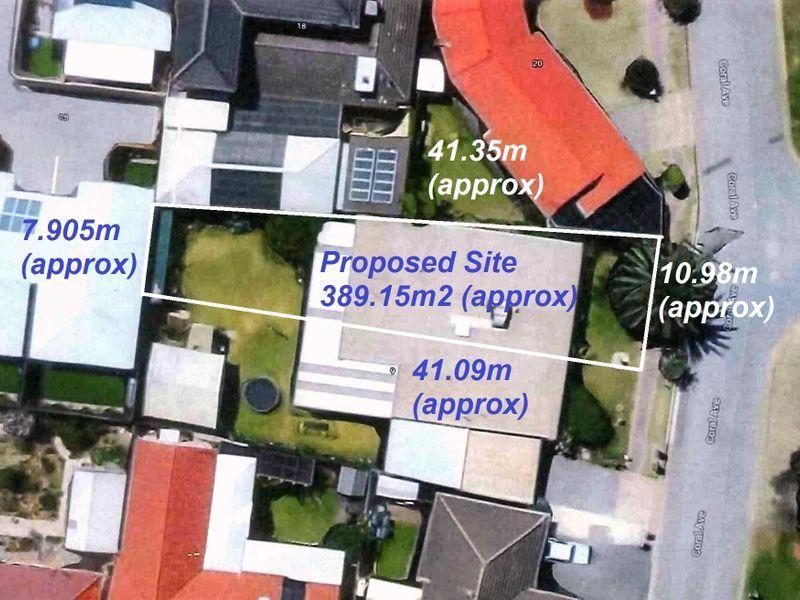 9 Coral Avenue, Semaphore Park SA 5019, Image 0