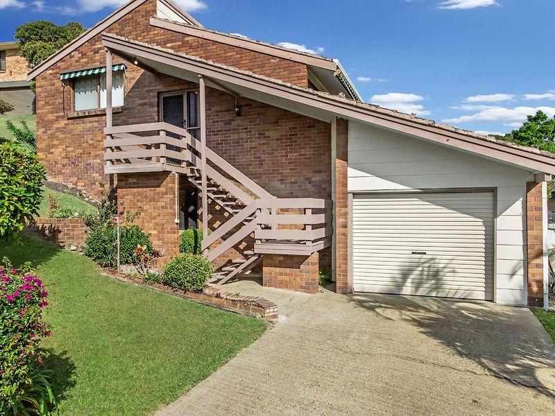 3 Barina Court, Tugun QLD 4224, Image 0