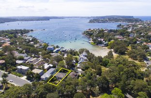2A Coolong Road, Vaucluse NSW 2030