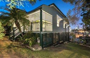 Picture of 62 Lindon Street, Dutton Park QLD 4102