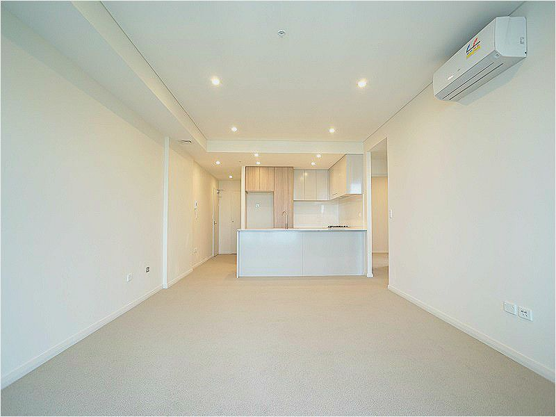 Level 5/1 Kyle Street, Arncliffe NSW 2205, Image 0