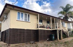 Picture of 98 Porter Street, Gayndah QLD 4625