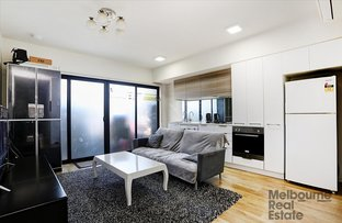 Picture of 2/84 Cade Way, Parkville VIC 3052