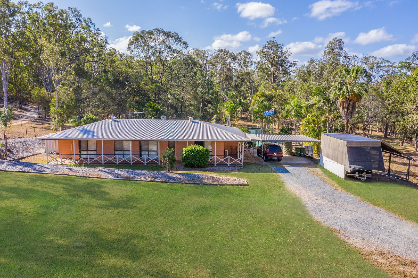 30-34 Sheree Court, Buccan QLD 4207, Image 0