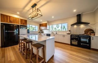 Picture of 77 Staniland Drive, Strathdickie QLD 4800