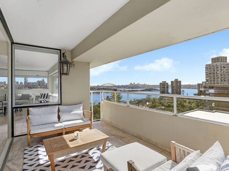 3 bedroom /99  Darling Point Rd, Darling Point NSW 2027, Image 0