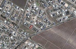13 ( Lot 13 ) Trenerry Place, Port Hughes SA 5558