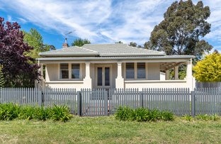 Picture of 5 HILL STREET, Lobethal SA 5241
