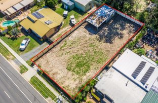 Picture of 320 Middle Rd, Boronia Heights QLD 4124