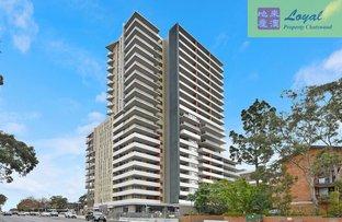 Picture of 206/1 Mooltan Avenue, Macquarie Park NSW 2113