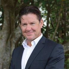 Michael McLean, Sales Specialist