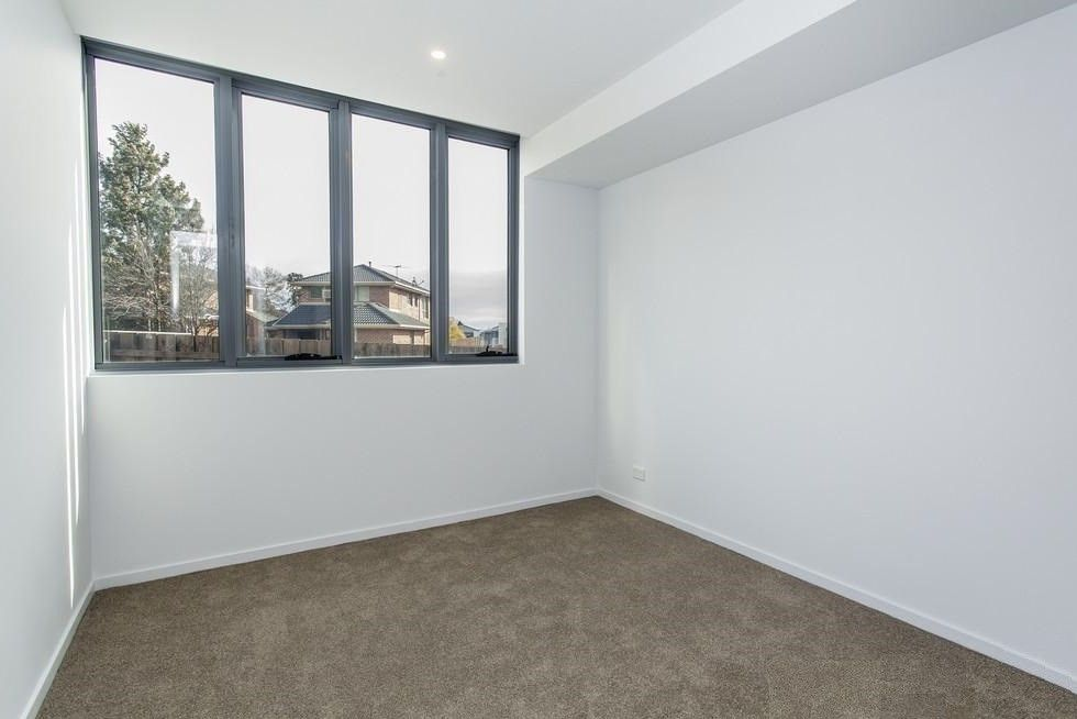 G09/32 Adrian Street, Chadstone VIC 3148, Image 2