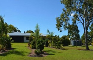 Picture of 49 Bells Road, Rodds Bay QLD 4678