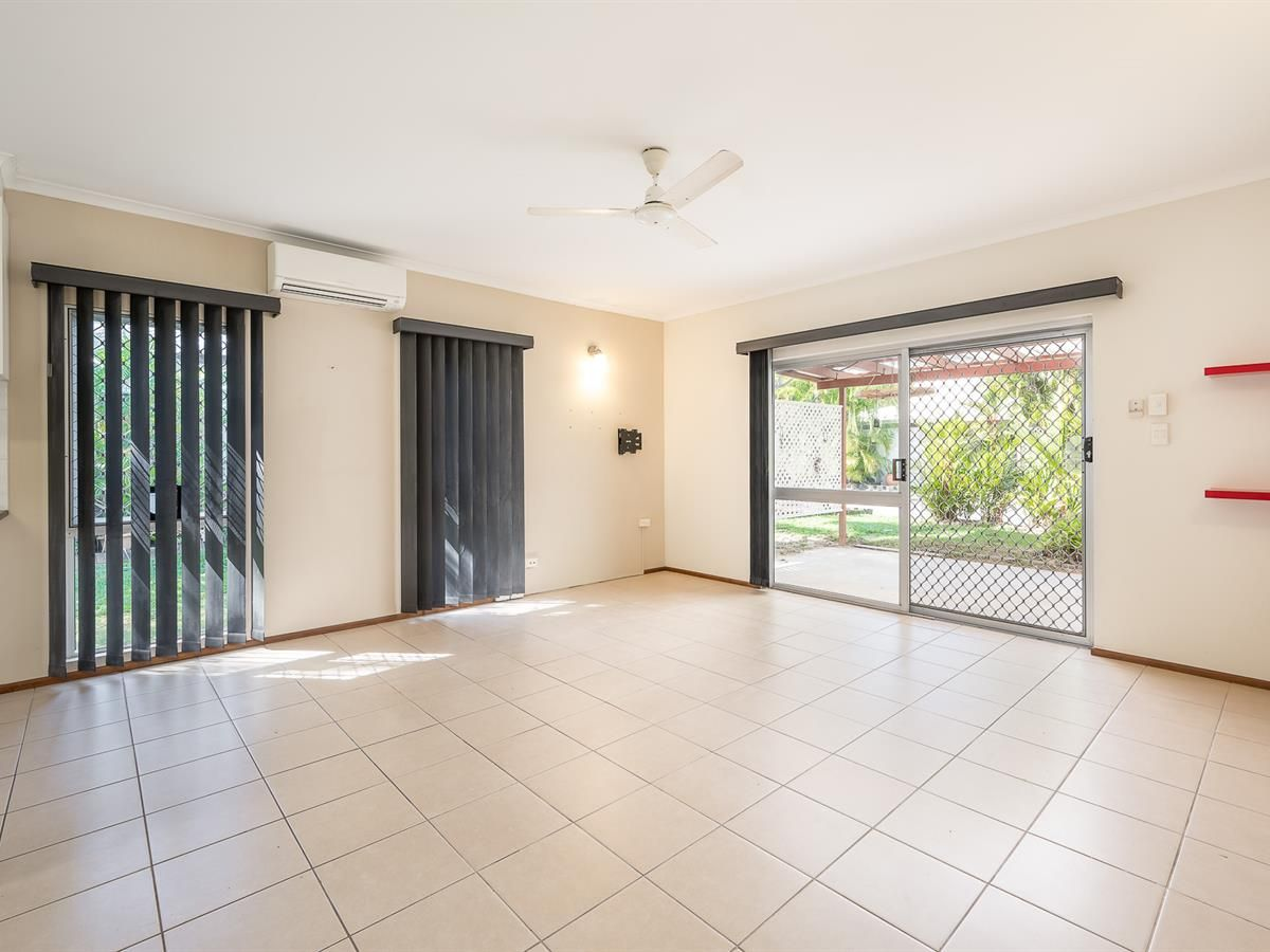 7/57-61 Bamboo Street, Holloways Beach QLD 4878, Image 2
