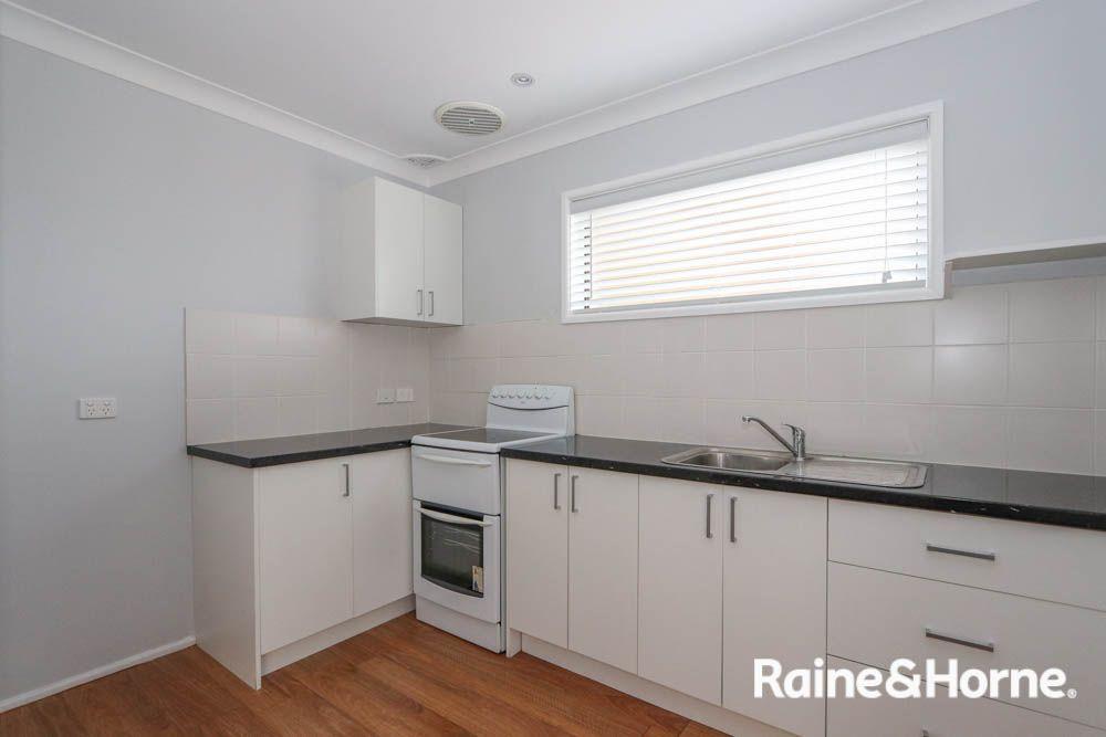7/73 Suttor Street, Windradyne NSW 2795, Image 1