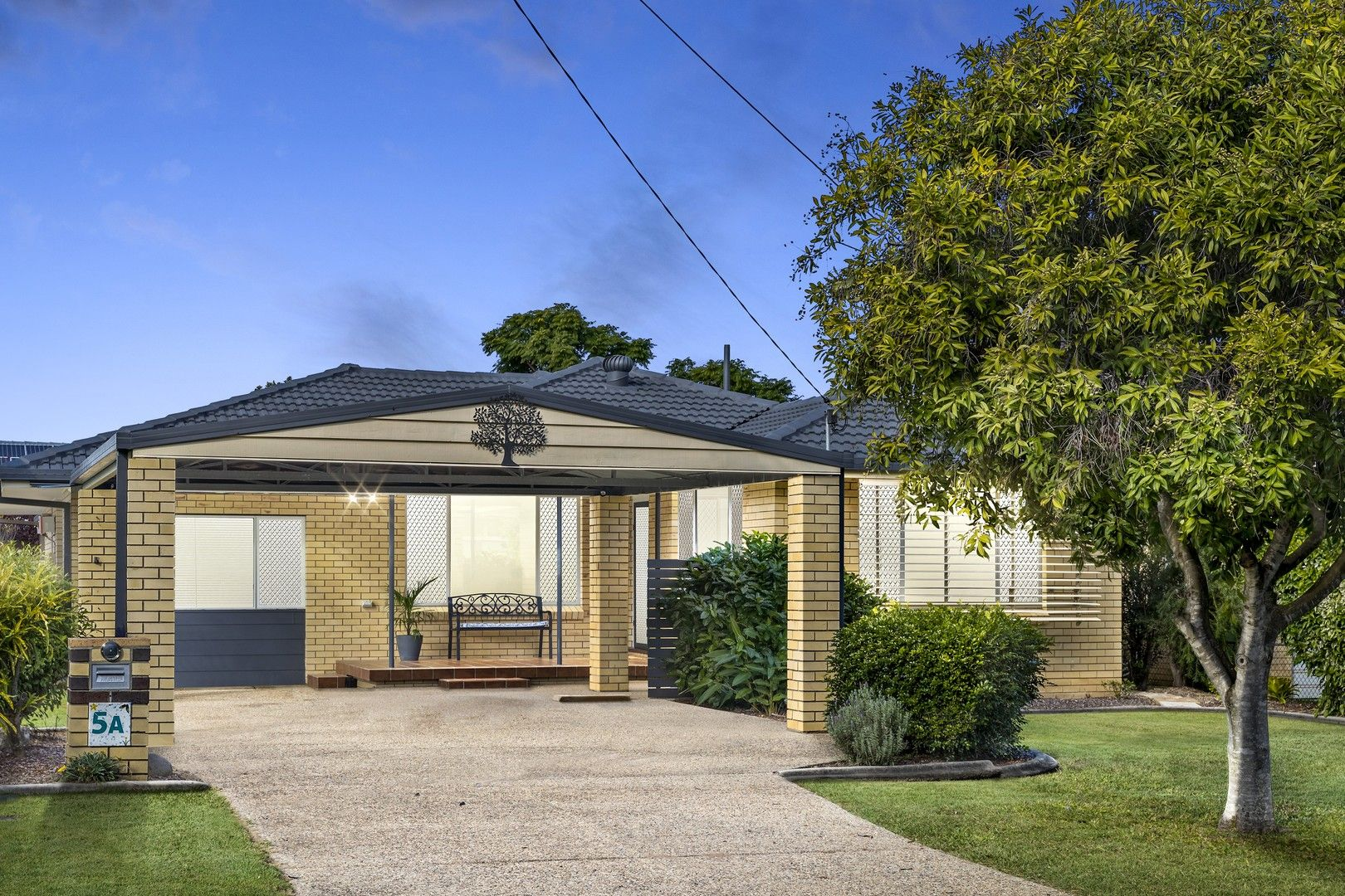 5A Deborah Street, Clontarf QLD 4019, Image 0