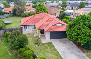 Picture of 44 Piccadilly Street, Bellmere QLD 4510