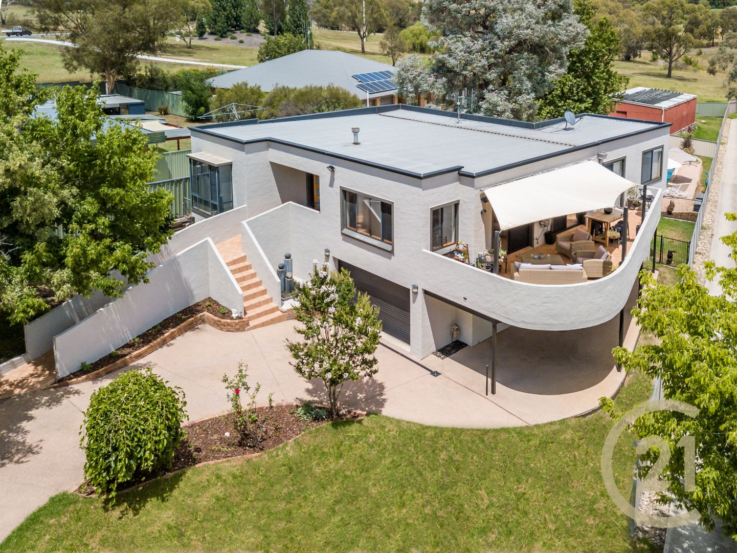 95 Boundary Road, Robin Hill NSW 2795, Image 2