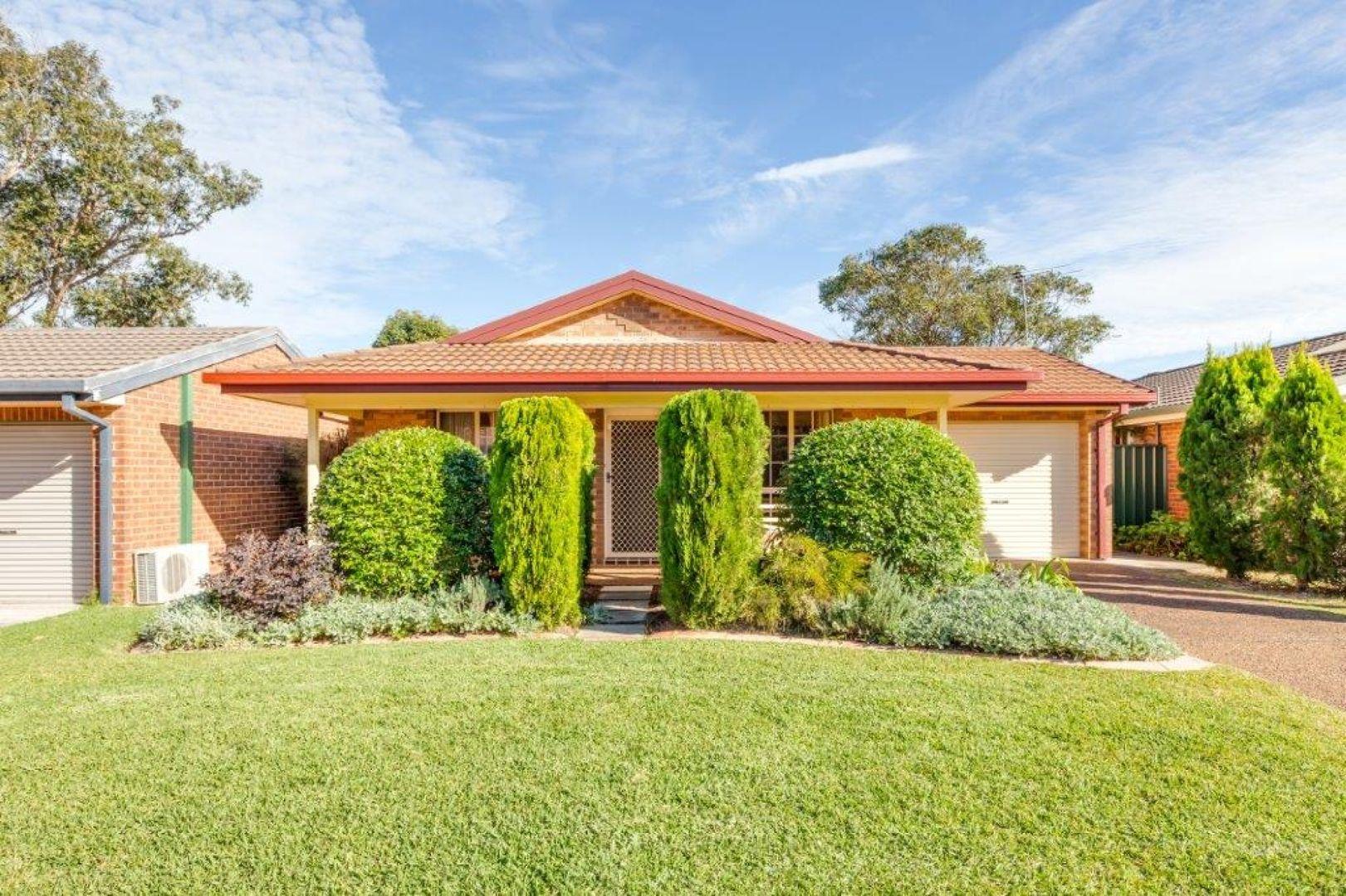 Glendale NSW 2285, Image 0