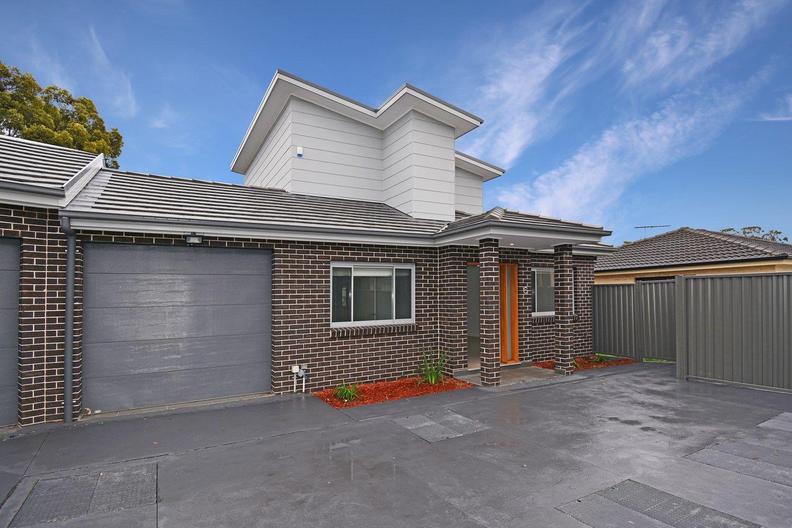 6/8-10 Gurrawillie Street, Villawood NSW 2163, Image 0