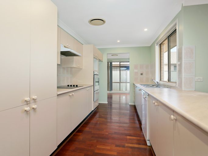 10 Fuller Place, St Clair NSW 2759, Image 1