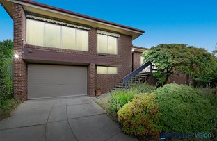 Picture of 90 Brees Road, Keilor East VIC 3033