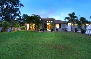 Picture of 6 Belltop Court, Helensvale QLD 4212