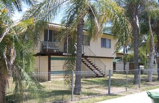 Picture of 22 MANLEY ST , Caboolture QLD 4510